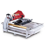 Tile Saw – Wet